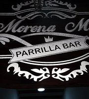 Restaurante Morena Mia