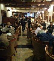 Pulse Restaurant & Bar