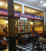 Restaurante Pizzeria Sofia