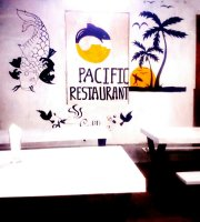 Pacific Seafood Restaurant