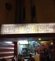 Quetta Grill