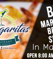 Margaritas Restaurant Bar & Grill