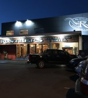 Rustlers Steakhouse and Grill