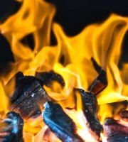 ASADO Gaucho Grill