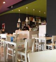 AtutTaPagina Caffe Bar Ristorante