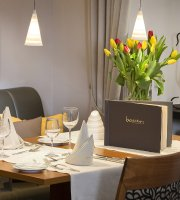 Bauers Restaurant im Hotel Moseltor