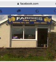 Farries