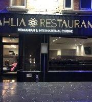 Dahlia Restaurant