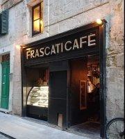 Frascati Cafe