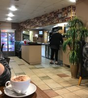 Jenny's Cafe