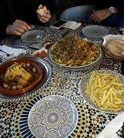 Riad Kaab Ghezal