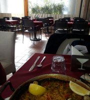Peppe's Paella & co