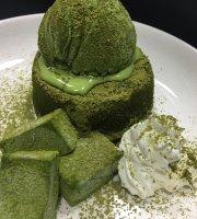Matsuya Japanese Dessert&Restaurant