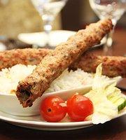 Malik's Restaurant