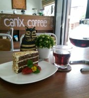 Canix Coffee