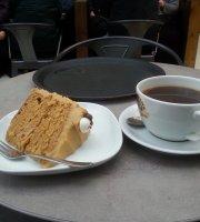 Café Aspire