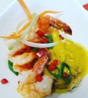 Chef BobbyD Restaurant & Catering LLC