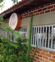 Cozinha Da Cecé