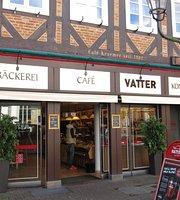 Cafe Stechbahn/Celle