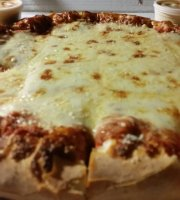 Pietros Pizzeria