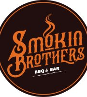 ‪Smokin Brothers‬