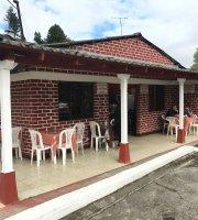 Estadero Don Luis