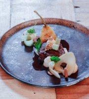 Herz & Niere Restaurant