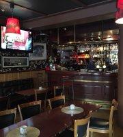 Enerhaugen Cafe