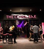 The China Bar