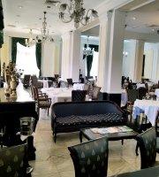 Restaurante Chez Merito