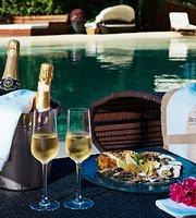 IL Giardino Restaurante & Lounge Bar