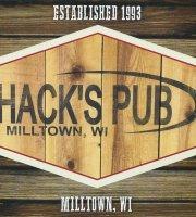 Hack's Pub