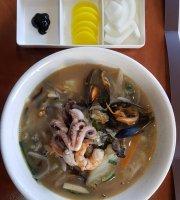 Hana Restaurante