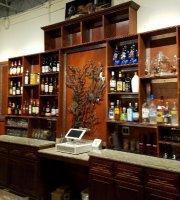 The Snug Pub and Eatery