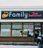 Family Thai Restaurant