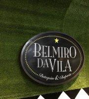 Belmiro da Vila Bar e Restaurante