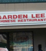 Garden Lee Restaurant