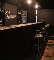 Hopkins Pub