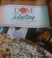Dom Mastery Pizzaria