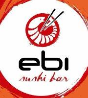 Ebi Sushi Bar