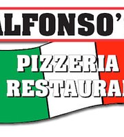 Alfonso's Pizza & Restaurant