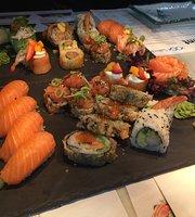 Sushi Point Tromso