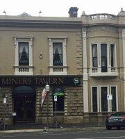 Miners Tavern