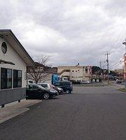 Gohantei Hashimoto