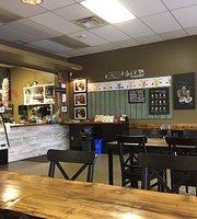 Felice Cafe