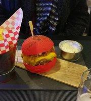 Lili burger