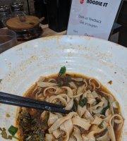 Noodle St