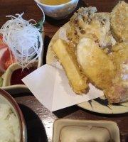 Yamagura