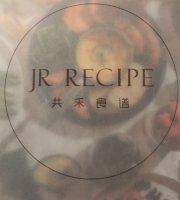 JR Recipe (Huaihai)