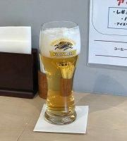 Hitakami Restaurant